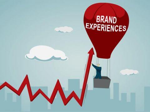 Nâng tầm thương hiệu: Thời bán lẻ kiểu mới