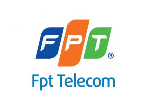 Lợi nhuận sau thuế công ty mẹ FPT tăng trưởng hơn 29%