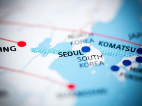 Vì sao nhà đầu tư Hàn Quốc liên tục rót vốn vào Việt Nam?