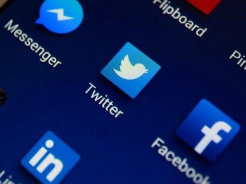 Twitter thử nghiệm tính năng nhắn tin như Messenger