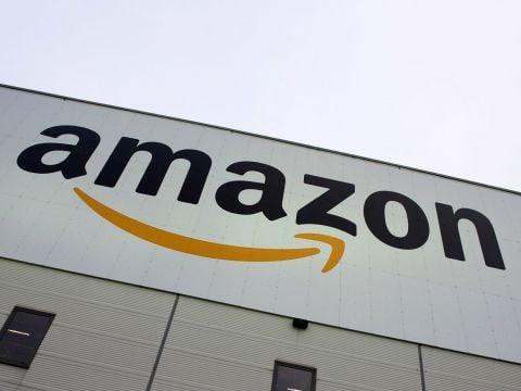 Giá trị thương hiệu của Amazon lên tới 400 tỉ USD, được thúc đẩy bởi COVID-19