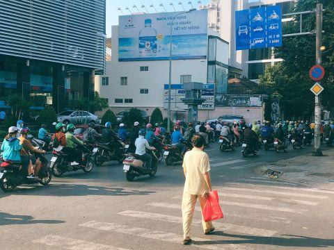 UBS Research: Việt Nam là một trong những điểm sáng nhất châu Á