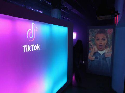 TikTok ra mắt quỹ sáng tạo 200 triệu USD