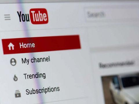 Công ty nghiên cứu dịch vụ Pex: Dấu chấm hỏi cho hệ thống đề xuất nội dung của YouTube