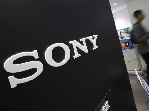 Đại dịch giúp Sony lãi gấp đôi trong nửa đầu năm 2020