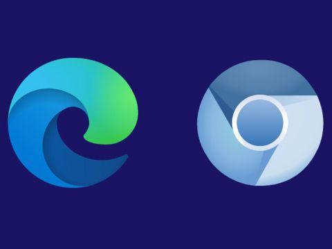 """Thị phần trình duyệt 2020: Microsoft Edge tăng trưởng, Google Chrome vẫn """"bất khả xâm phạm"""""""