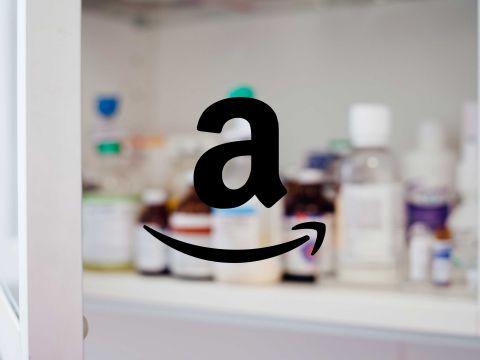 Amazon dự kiến đầu tư 100 triệu USD vào chuỗi hiệu thuốc lớn nhất Ấn Độ
