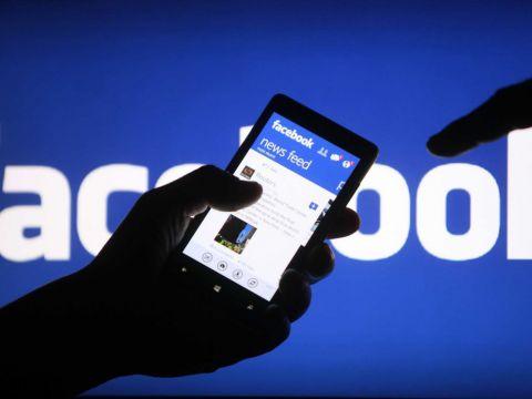Forrester: Ngưng quảng cáo Facebook không ảnh hưởng đáng kể đối với các công ty