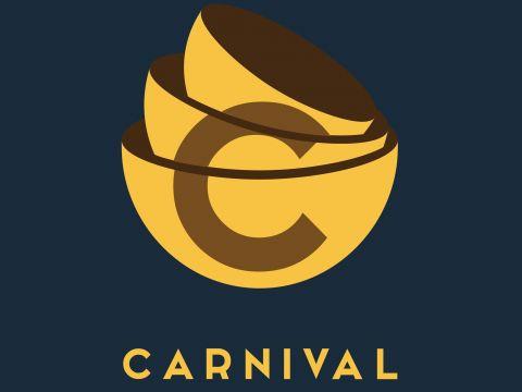 """Managing Director Carnival: """"Chuyển từ Production House sang Digital Agency để mang đến nhiều giá trị hơn cho khách hàng"""""""