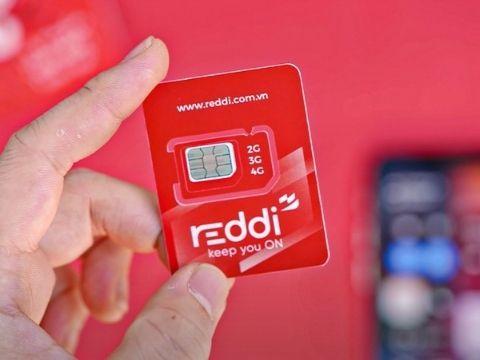 Cơ hội nào cho Masan khi đầu tư vào mạng di động ảo Reddi?