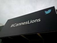 [Cannes Lions 2014] Hạng mục Cyber (Digital): 3 giải Grand Prix và rất nhiều giải Gold quen thuộc