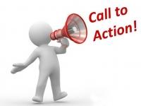 Call to Action - Viết sao cho thuyết phục
