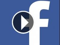3 điều cần chú ý khi làm Video trên Facebook