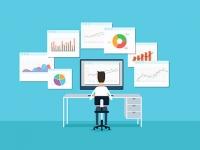In-Page Analytics: Phân tích Website một cách trực quan nhất