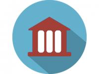 [Infographic] Ngành Ngân hàng – Công cuộc khai thác kênh truyền thông số (Kỳ 3)