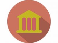 [Infographic] Ngành Ngân hàng – Công cuộc khai thác kênh truyền thông số (Kỳ 5)