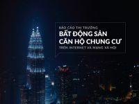 """Chiến lược Bán ước mơ"""" của các nhà Marketing Bất động sản tại Việt Nam (Kỳ 2)"""