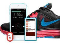 Hãy thức tỉnh: Phần lớn thương hiệu không thể học được gì từ Apple hay Nike