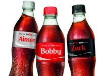 Học được gì từ 3 chiến dịch truyền thông của Honda, Coca-Cola và Dove?