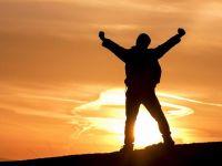 5 cách biến mỗi ngày thành một kiệt tác