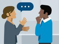 Mystery shopping: Hãy làm đúng và làm ngay, đừng để khách hàng rời bỏ bạn qua đối thủ!
