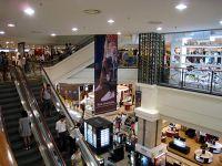 Xu hướng bán lẻ và kênh bán hàng hiện đại 2018