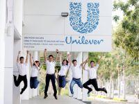 [HCM][Client] Unilever Vietnam: Digital Manager / Content Integration Manager