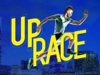 UPRACE 2018 - Cuộc thi chạy 4.0 vì trẻ sơ sinh lớn nhất năm tại Việt Nam