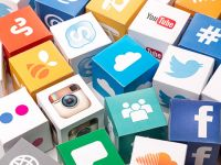 Những mạng xã hội nào đang phổ biến tại Việt Nam?