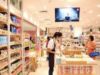 Tại sao các chuỗi cửa hàng bán lẻ giá rẻ đang phát triển nhanh chóng tại Việt Nam?