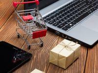Tổng quan thị trường thương mại điện tử Việt Nam 2018