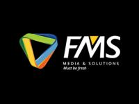 [HCM][Agency] Fresh Media: Mời điều hành với chức vụ Deputy General Manager