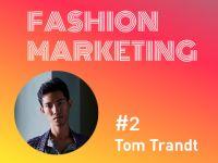 Fashion Marketing #2: Thương hiệu Môi Điên - chất Việt trong từng sản phẩm