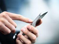 Các ứng dụng nhắn tin đã thay đổi cách thức giao tiếp trong công việc?