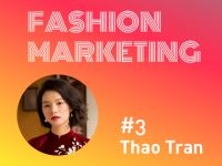 Fashion Marketing #3: Thương hiệu Lơ Boutique - Sức hút đến từ sự thấu hiểu