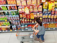Thị trường bán lẻ ở Việt Nam năm 2019