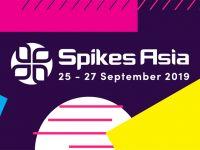 Ý nghĩa thương hiệu: Tâm điểm tại Liên hoan Spikes Asia 2019