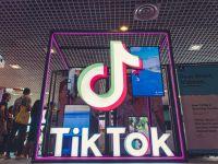 TikTok hợp tác cùng PHD cho chiến dịch media toàn cầu