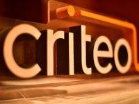 Criteo công bố kết quả hợp tác với Tugo và Vietnam Airlines