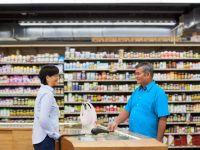 Sức khoẻ trở thành mối quan tâm hàng đầu của người tiêu dùng Việt Nam trong quý 2 năm 2019