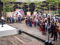 TikTok khởi động chương trình TikTok Trends Việt Nam