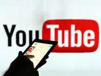2,7 triệu quảng cáo trên YouTube tiết lộ điều gì về thiên vị giới tính trong ngành marketing?