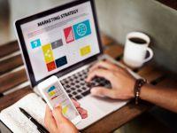 B2B Online Marketing: 4 lầm tưởng và sự thật