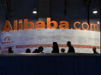 Alibaba Sales Ngày Độc Thân: Những con số ấn tượng