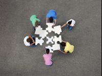 4 giải pháp dành cho các agency đang gặp khó khăn