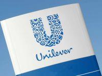 Unilever bổ nhiệm bà Conny Braams vào vị trí Giám đốc Marketing và Digital