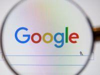 Google công bố danh sách tìm kiếm nổi bật của người Việt năm 2019