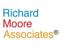 Richard Moore Associates chào mừng sự trở lại của cựu Giám đốc Chiến lược Thương hiệu