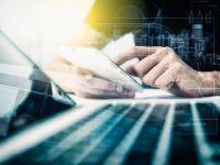 Zenith dự đoán chi tiêu quảng cáo digital sẽ chiếm hơn 50% ngân sách vào năm 2021