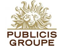 Publicis Groupe hoàn tất việc mua lại Epsilon